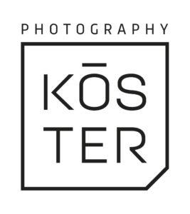 Koester Eventfotografie Logo