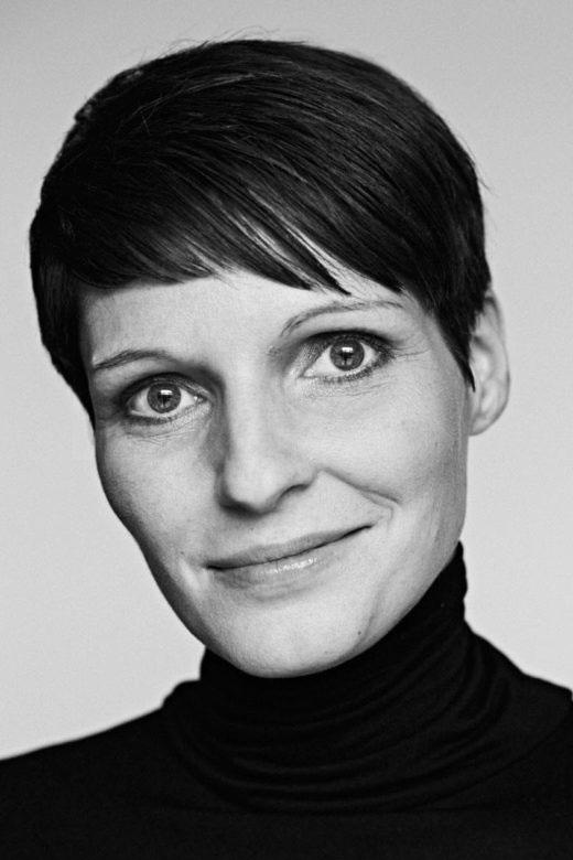 Melanie Thurm - Das Schwarze Schaf